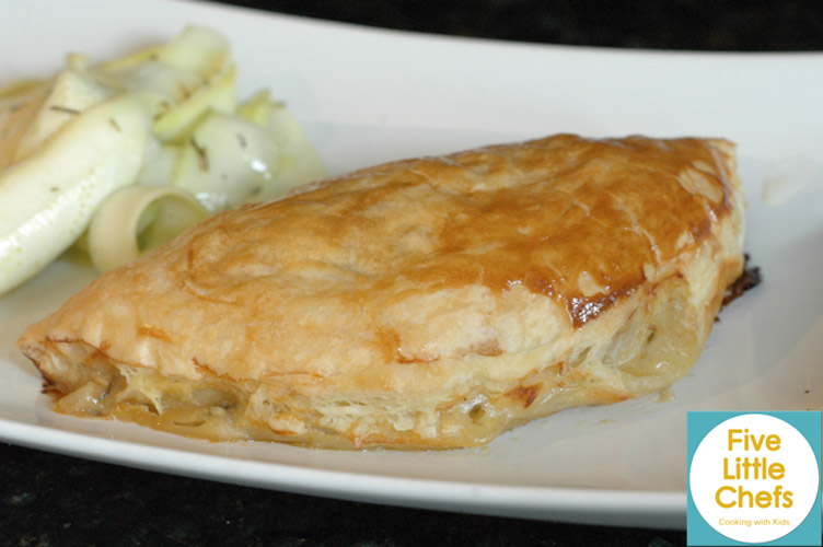 turnovers tiny chicken turnovers beef turnovers tiny chicken turnovers ...