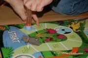 movinggameboard