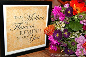 mothersdayflowers