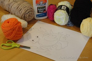 yarn-art-supplies