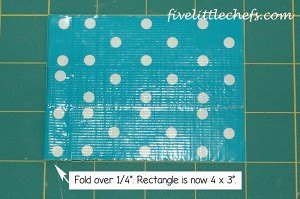 fold-rectangle