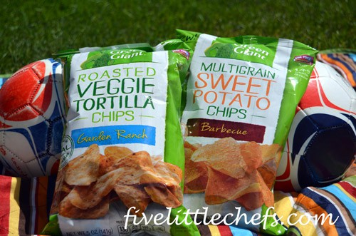 snack-chips