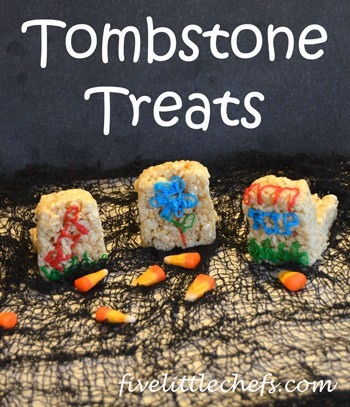 tombstone-treats