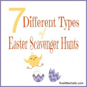 easter-scavenger-hunt