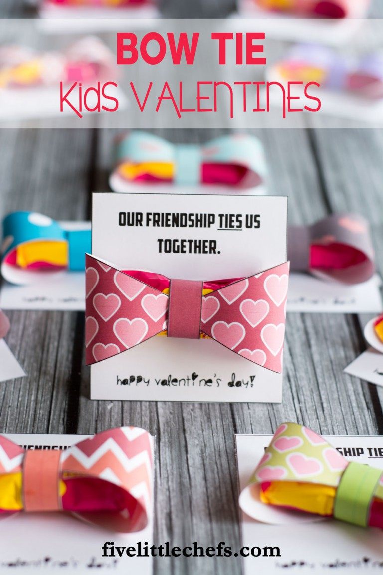 20 Ways to Celebrate Valentines Day with Best Friends
