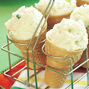 icecreammashedpotatoes
