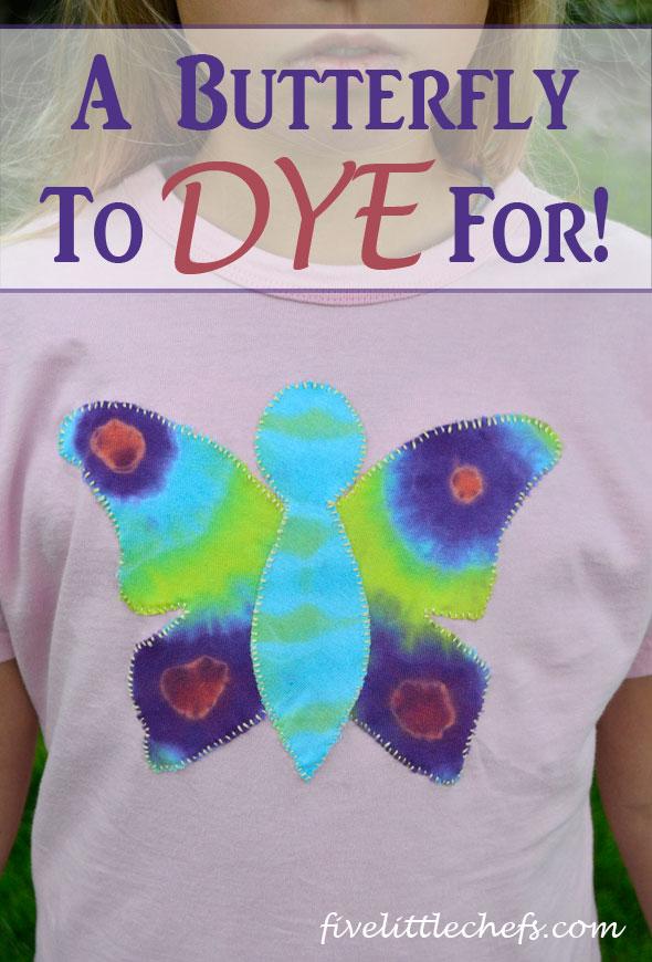 tie-dye-butterfly